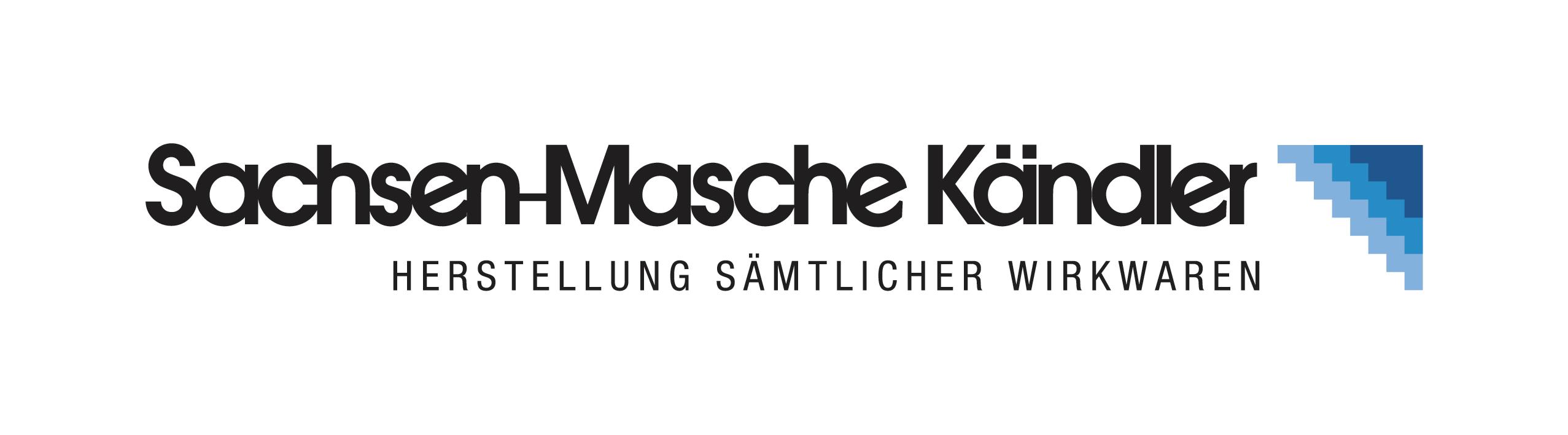 Sachsen-Masche Kändler GmbH